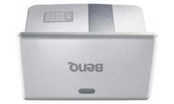 BENQ DLP Short Throw Projector White MW843UST